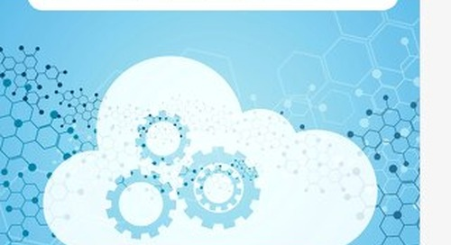 GxP in the AWS Cloud