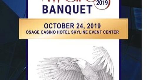 2019 EIC Program