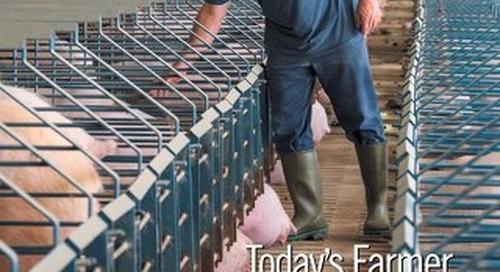 Today's Farmer Nov 2019