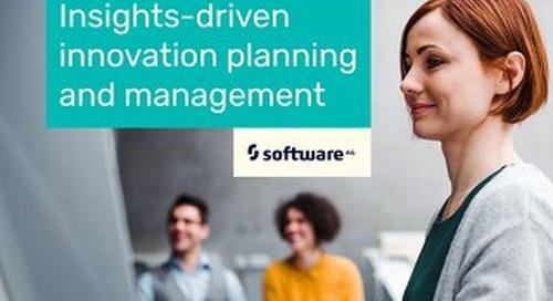 E-book: Why you need IT portfolio management
