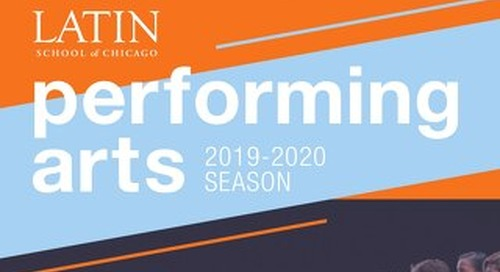 LatinSchoolPerformingArts19-20Season