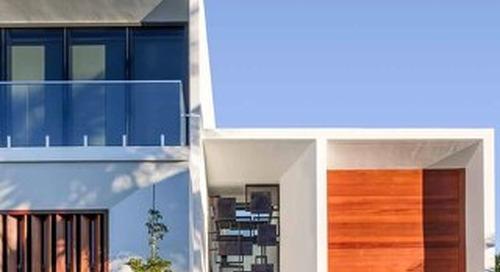 BROWN DAVIS Architecture & Interiors