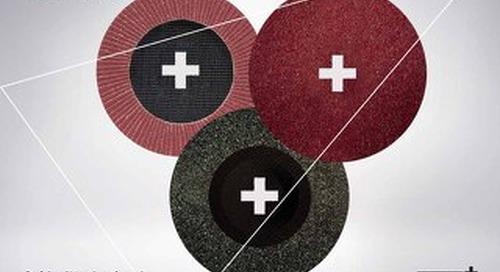 Guide d'évaluation de la sécurité des abrasifs