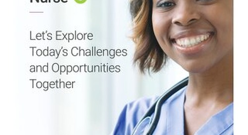 Today's Challenges and Opportunities