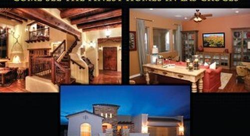 Showcase of Homes 2013