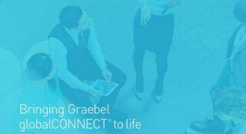 [Use Cases] Bringing Graebel globalCONNECT® to life - GB