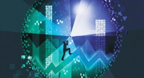 2020 Investment Management Outlook | Deloitte Insights