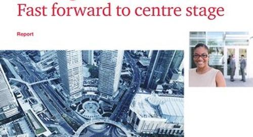 Looking Ahead | 2020 Alternative Asset Management