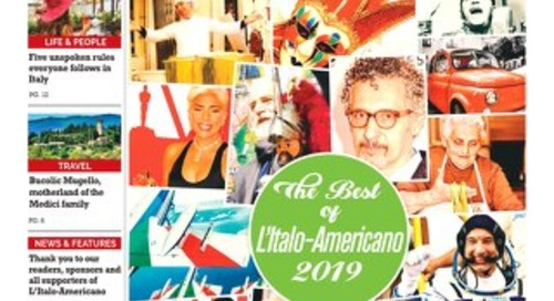italoamericano-digital-12-26-2019