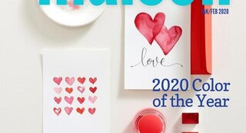 Barb Pexa New Year 2020