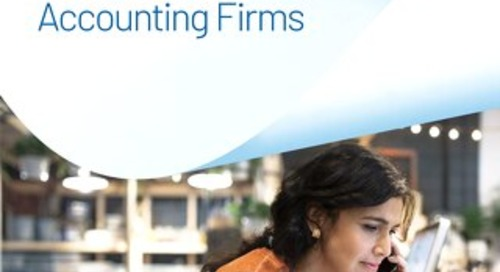 Survey: Why SMBs Hire and Fire Accounting Firms