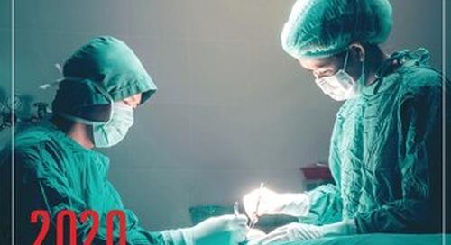 2020 Big Book of Surgery