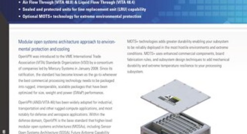 rugged-embedded-packaging-cooling