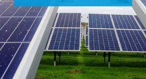 Making Renewable Energy Practical