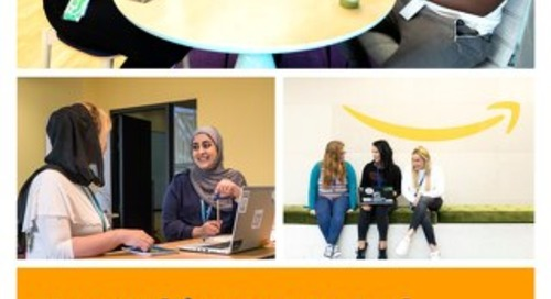 Riyadh (RUH20) Onsite Interview Guide