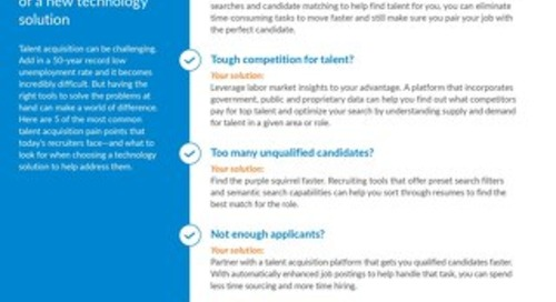 5-technology-roadblocks-that-harm-your-candidate-experience