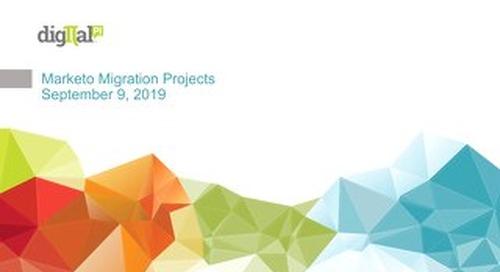 Migration Presentations_2019_09