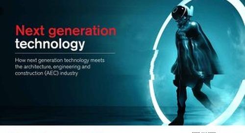 Claranet | Next generation technology