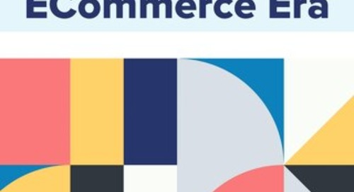 Accessibility in the ECommerce Era