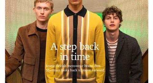 2267 - Inside Retail Weekly