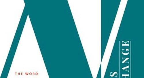 Ius Laboris - The Word 2020