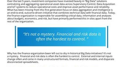 Big Data 2.0