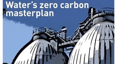Utility Week 17th January 2020