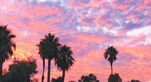 Sun Lakes Lifestyles February 2020