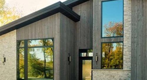 Mark Stewart Homes