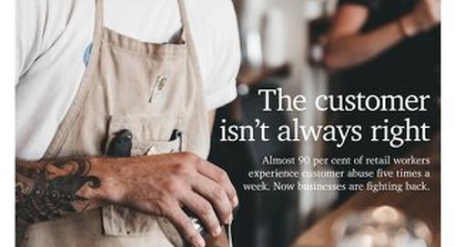 2268 - Inside Retail Weekly