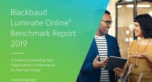 REPORT: Guide to Evaluating Your Cultural Organization's Online Performance