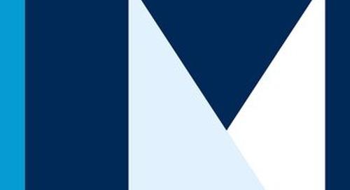 BYU Marriott 2019 Annual Report
