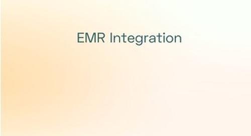 Suki EMR Integration Guide