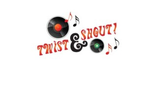 Twist & Shout Gala & Auction 2013 Catalog
