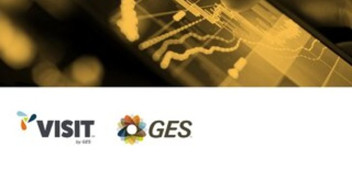 Sell Smarter - Visit by GES