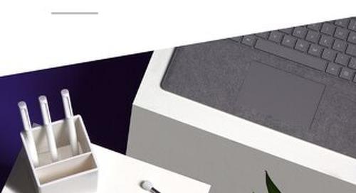 RLDatix Success Plans Brochure - UK