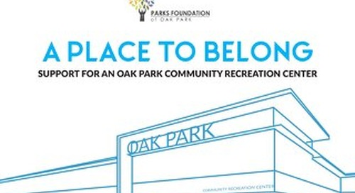 CRC_Community Recreation Center_A Place to Belong
