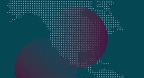 Global expansion: Entering the U.S. market