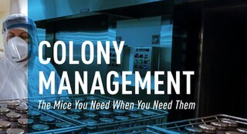 Booklet Colony Management