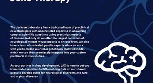 Booklet Neurobiology