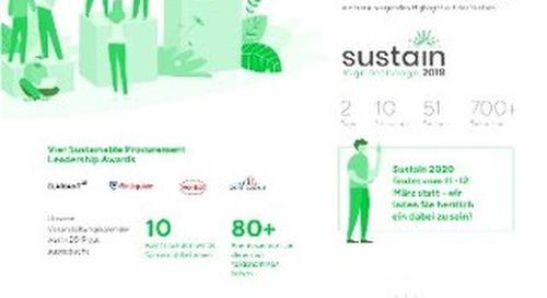 EcoVadis Jahresrückblick 2019