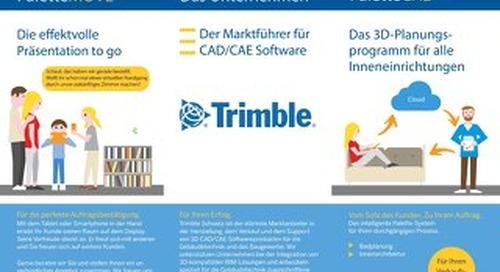 Trimble_PaletteCAD_Faltflyer