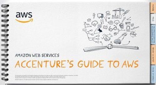 AWS Accenture Handbook