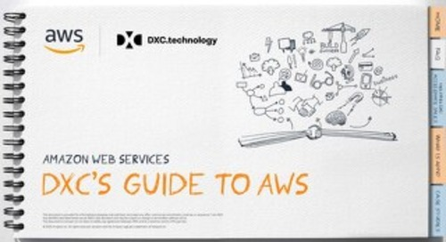 AWS_DXC_Handbook