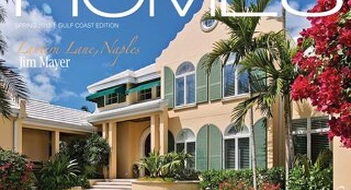 V5 I2 Florida Homes Spring 2013