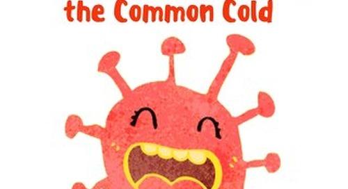 My name is Coronavirus
