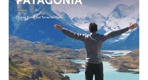 Essential Patagonia: Chilean Fjords and Torres del Paine