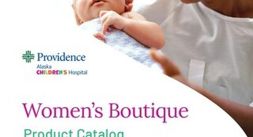 Womens_Boutique_catalog