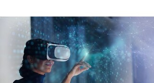 Delivering Effective Learning through Immersive Technologies
