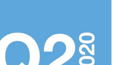 ManpowerGroup Employment Outlook Q2 2020